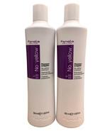 Fanola No Yellow Shampoo DUO 11.83 OZ Each - $60.32