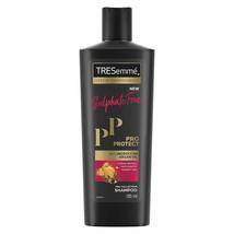 TRESemme Professionali Protezione Solfato Gratuito Shampoo, 185ml (Confezione 1) - $17.18