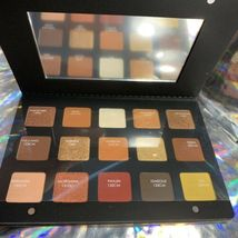 New In Box NATASHA Denona SUNSET 15 Shade Palette From Sephora ⚡️ image 5