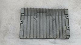Dodge Chrysler Engine Control Unit Module ECU ECM P05033065AG image 4