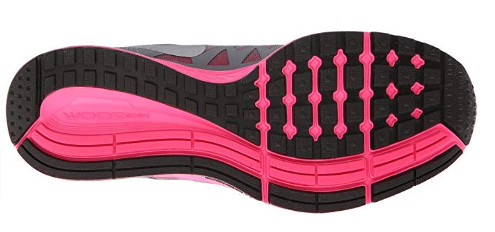 Nike Zoom Pegasus 31 Gs Size 6 M (Y) Eu 38,5 Jugend Kinder Laufschuhe 654413