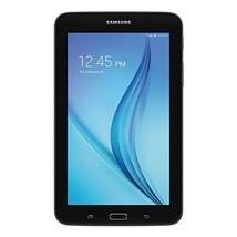 """Samsung Galaxy Tab E Lite 7""""; 8 GB Wifi Tablet (Black and White) SM-T113... - $139.99"""
