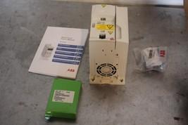 ABB AC Drive ACS320-03U-19A4-2 - $389.00