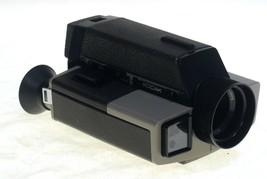 KODAK XL10 Vintage Movie Film Camera EKTAR f/1.2 9mm Lens USA AS IS - $24.30