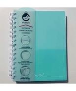 Carolina Pad Studio C Planner Notebook 8 x 6 inch Mint Green - $22.76
