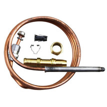 "36"" THERMOCOUPLE, 20-30 MV SOUTHBEND PE-145 ANETS P8902-34 GARLAND G0175... - $8.90"