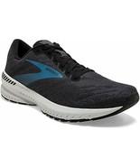 Brooks Mens Ravenna 11 Running Shoe - $174.90+