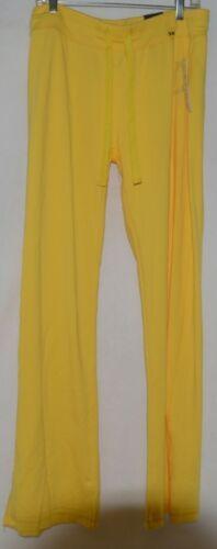 Dodo Drawstring Jogging Pants Size 3 Extra Large DWP 2201 Yellow