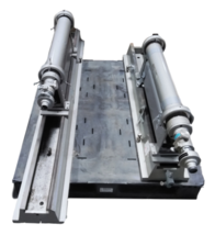 Optical Bench & Lenses Physics Science Lab Equipment Gaertiner Photonic ... - $5,225.00