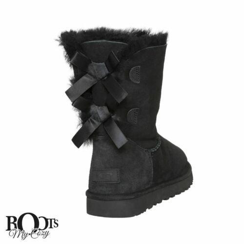 bacaa2a2149 Bostonian Classics Boot: 1 listing