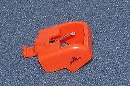 RECORD PLAYER TURNTABLE NEEDLE for Sony ND-50 ND50 VX50 Goldring 706 - $12.26