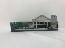 HomeTowne Collectible Ephrata National Bank New Holland PA Limited 66/30... - $9.95