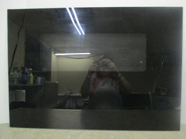 Whirlpool Oven Outer Door Glass ( With Dots ) Part # 3188739 - $58.00