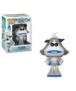 Pop Movies SMALL FOOT - FLEEM 599 Figure Funko Collectible Vinyl Toys - $7.71