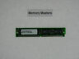 MEM-4000M-4F 4MB Approved Flash Memory for Cisco 4000-M Router