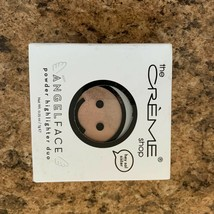 The Creme Shop Angel face powder Highlighter Duo hey sol sister - $5.89