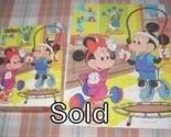 Disneypuzzle8 1 thumb155 crop