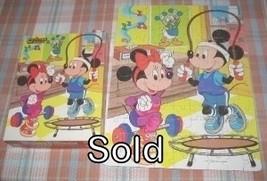 Disneypuzzle8 1 thumb200