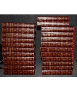 Encyclopedia Britannica Book Founded A.D. 1768 Volume 11 Gunn to Hydrox ... - $2.50