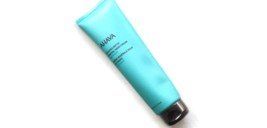 Ahava Mineral Hand Cream – Sea-Kissed (Jumbo Size - 5.1 Fl oz/150 M L) (No Box) - $18.66