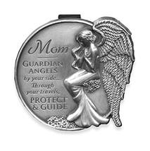 AngelStar 15729 Mom Guardian Angel Visor Clip Accent, 2-1/2-Inch - $8.50