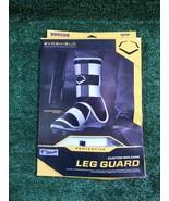 EvoShield Custom Molding Leg Guard Adult - $39.99