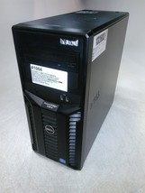 Dell PowerEdge T110 II Tower PC Xeon E3-1230v2 3.3GHz 8GB 0HD Boots - $179.90