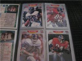 Super Bowl XXIV GTE Special Collectors Limited Edition Superbowl NFC & AFC  image 5