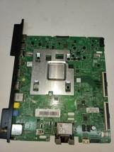 Samsung BN94-12802B Main Board for UN55NU7200FXZA UN55NU7100FXZA (Versio... - $74.79