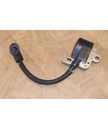 Ignition Module Coil fits Stihl 024, 026, 028, 034, 036, 044, 046, 048, ... - $49.99