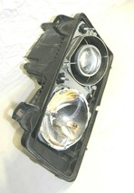 **BMW E36 316i 318i 320i 323i 325i 328i M3 Euro Headlight Bucket ZKW 631... - $137.19
