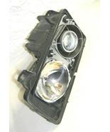 **BMW E36 316i 318i 320i 323i 325i 328i M3 Euro Headlight Bucket ZKW 631... - $137.19