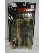 John Shaft ~ Movie Mania 3 ~ McFarlane Toys ~ NIB - $28.46