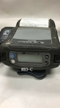 Zebra QL320 PLUS Bluetooth Mobile Printer Q3C-LUBA0000-00 , GradeB  #B3-C - $126.72