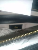 Radley London Millbank Flapover Multiway Crossbody $198 new with tags  image 4