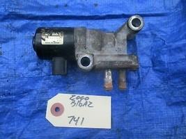 99-00 Honda Civic B16A2 VTEC idle air control valve sensor IACV OEM 138200-0600 - $69.99