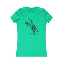X-Wing Fighter [1] Women's T-shirt - $19.50+