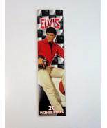 Souvenir Elvis Presley Variety Pack of 20 Incense Sticks -Wildberry - Va... - $7.99