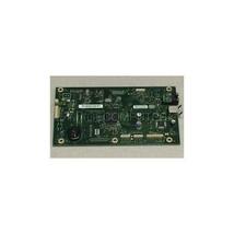 HP LaserJet M1536dnf Formatter Board CE544-60001 - $58.99