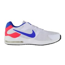 Running Shoes for Adults Nike Air Max Guile White Blue - $150.38