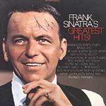 Frank Sinatra (Greatest Hits)