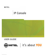 MITEL Telephone Programming Manual Voice Mail PHONE SYSTEM MANUALS DVD - $13.95