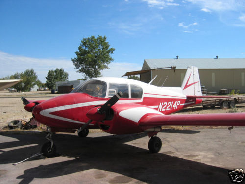 Piper PA-23 Apache SERVICE Repair MANUAL & Parts MANUALS & Engine HUGE SET