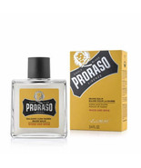 Proraso Beard Balm Wood and Spice 100 ml Made In Italy - $17.81