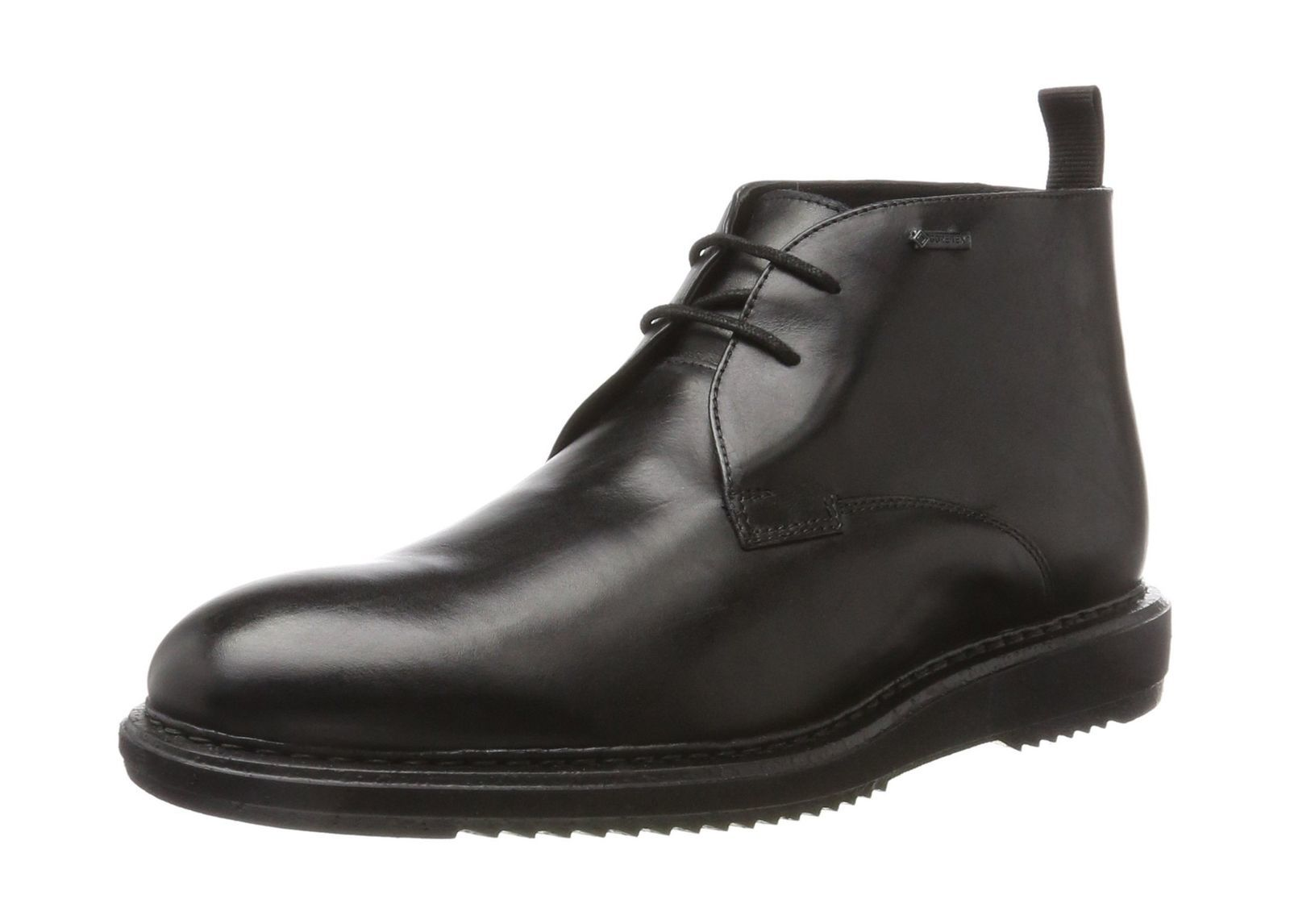 81d1202bfbc Clarks Mens Kenleymid GTX Classic Boots and 50 similar items