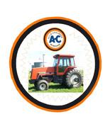 Allis Chalmers AC 8050 & 8070 TRACTOR Shop SERVICE Repair Workshop Manua... - $14.96