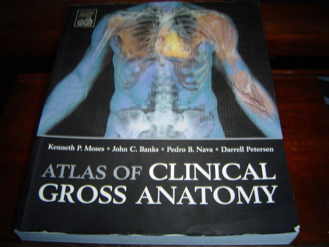 Very Good Condition* Atlas Of Clinical and 50 similar items