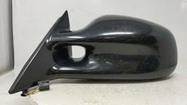 1997-2003 Pontiac Grand Prix Driver Left Side View Power Door Mirror 44188 - $132.93