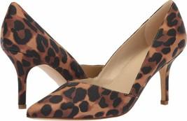 Marc Fisher Ltd Womens Tuscany4 - $58.89+