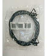 Dell LED Indicator Cable DP/N 07M509 - $9.89